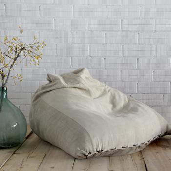 07-textil-y-tapiceria